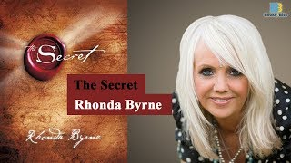 Download The Secret by Rhonda Byrne (Book Summary)