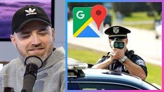 new-untouchable-google-maps-feature