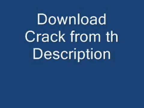 stronghold 2 crack 1.3