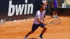 bwin & Robert Pirès – #Thebrief: tennis!