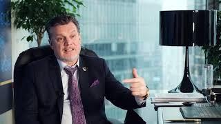 НЭЭМИ - Новая  Экономическая  Эволюция  Мира | ТВ ЭКСПО 44