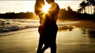 Demis Roussos - ☸ڿڰڿڰۣ— Lovely Sunny Days ☸ڿڰڿڰۣ—