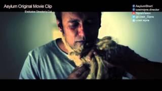 "Asylum "" Best Movie of the Year 2015 Award Winner | Exclusive Director Cut 01"