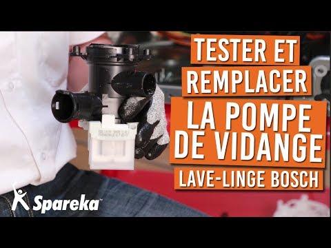 comment-tester-et-remplacer-la-pompe-de-vidange-de-votre-lave-linge-bosch