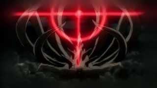 【Naruto Shippuuden ASMV】I