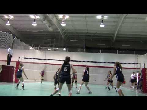 MEPL Apr 24 Match 1 Set 2