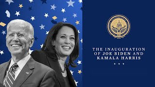 the-inauguration-of-joe-biden-and-kamala-harris-jan-20th-2021