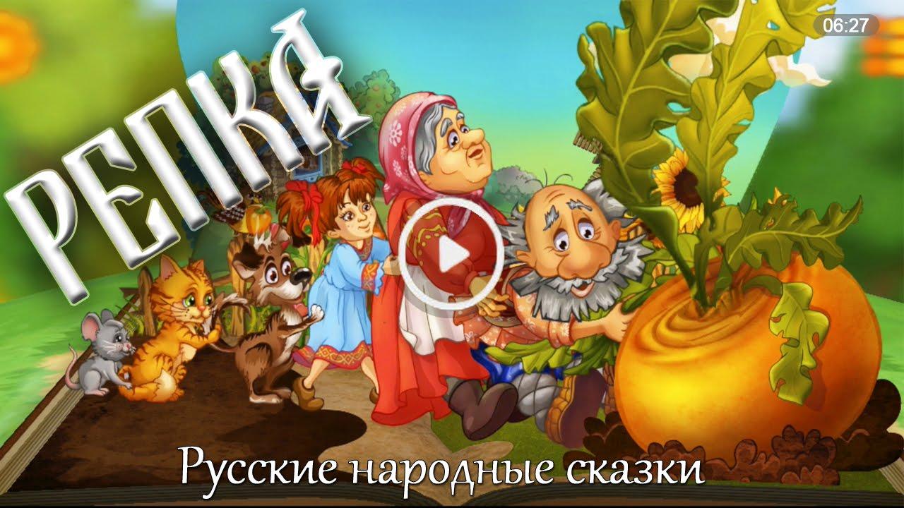 институционализм в российской экономической мысли ix xxi вв