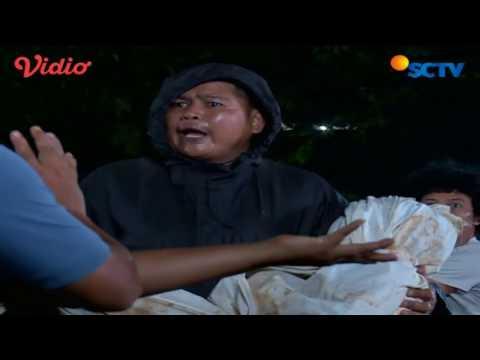 Gali Lobang Tutup Lobang: Oji Dkk Gagalkan Pencurian Mayat | Episode 32