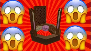 HOW TO GET THE ICE CREAM SANDWICH DOMINO CROWN! | ROBLOX NEW PROMO CODE! | (WORKING)