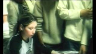 Christine Pepelyan - Vortegh Du Ayntegh Es // Official Music Video //