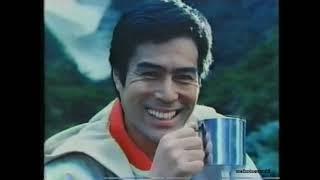 また昭和の名優が逝去されてしまいました。 大岡越前の凛々しい姿が思い...
