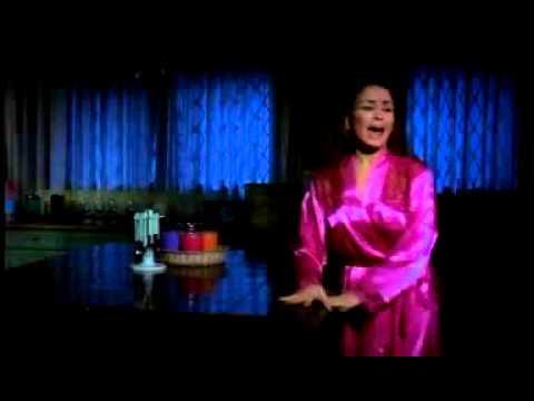 Download Pink Satin Robe
