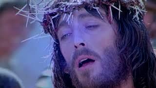Тело Христово