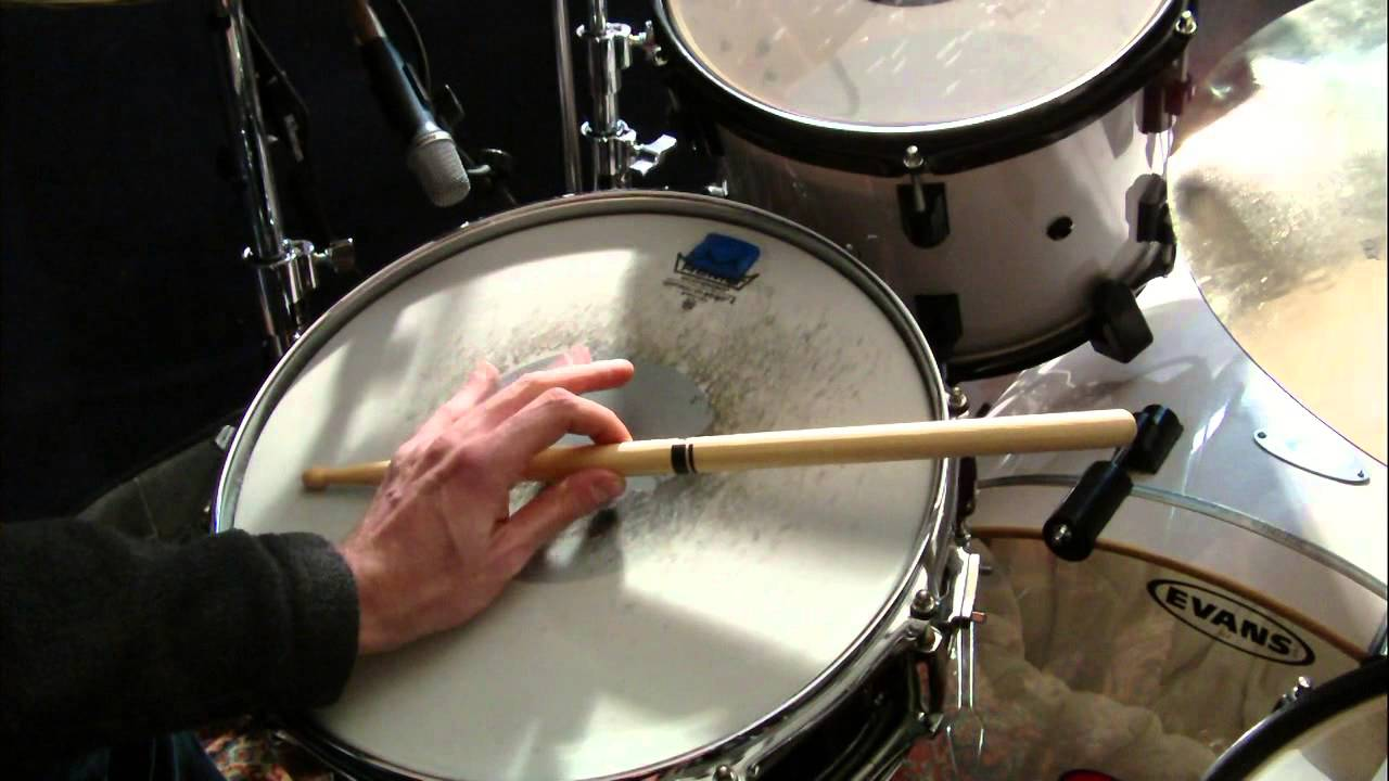 「snare drum cross stick」の画像検索結果