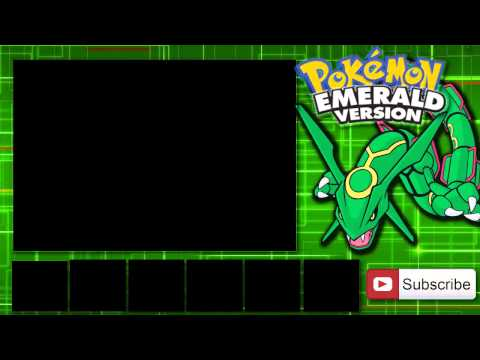 how to download pokemon apollo on mac