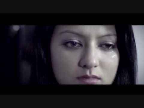Mocha Nalom Gosoya-Santhali song