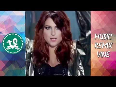 [ULTIMATE] Music Remix Vine Compilation (2016) - Part 4