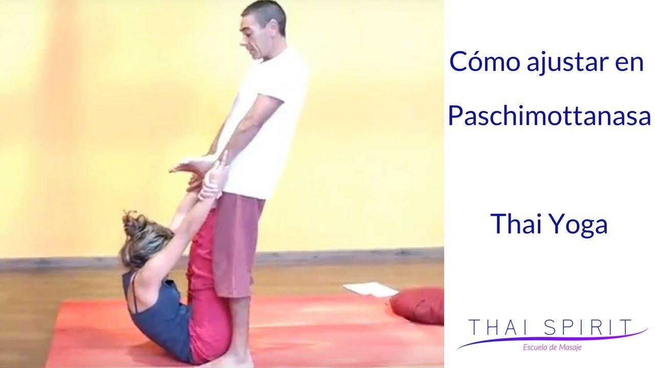yoga para la disfunción eréctil youtube