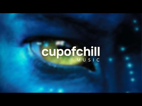 James Horner - Avatar Soundtrack (Best Selection Mix)