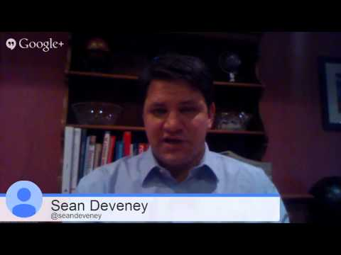 CelticsLifeLive: Sean Deveney of the Sporting News joins us to talk Rondo and the NBA trade deadlin