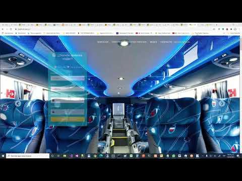 Oficina Virtual Privada
