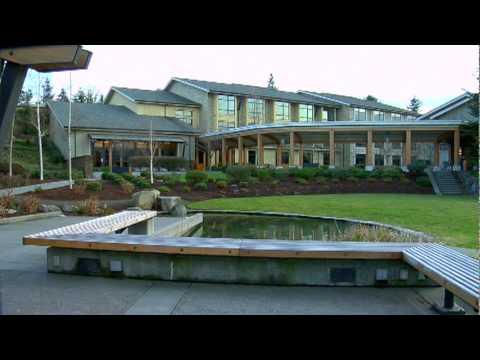 City of SeaTac Economic Development Video