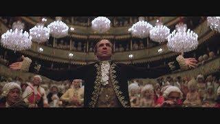Amadeus - Trailer