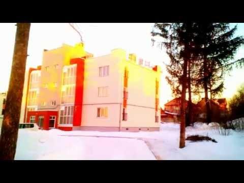 РЕНТ-МАКЛЕР - Коммерческая недвижимость в Москве.