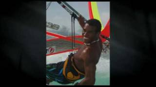 Windsurfing Network Making a Splash Online