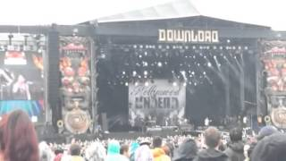 Hollywood undead hear me now download 2015 live