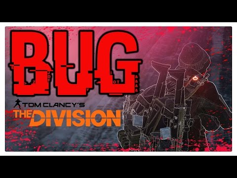 the division matchmaking host