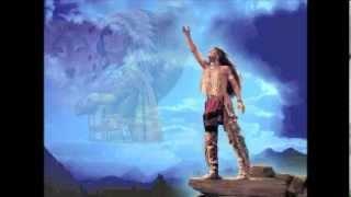 4 spirituellen Gesetze der Indianer für ein persönliches Bewusstseins-Training nutzen