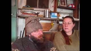 Idaho Hillbilly Homestead # 129 Sit Down For Tea And Talk About Ebay, Thrift Store's Auctions