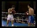 33. Bobby Czyz vs Jim MacDonald - 05/03/87 - Part 1