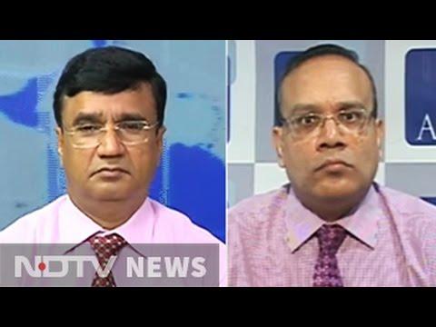 Like consumer durable, auto stocks: Prateek Agarwal