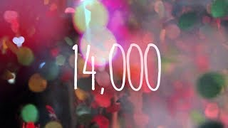ROBLOX KICK OFF   14K GOALS Ft. ZKEV