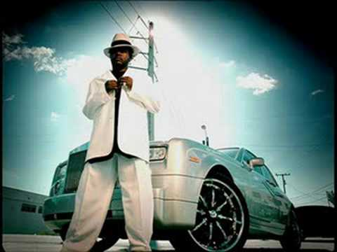 Trick Daddy - I'm The Realest (dissin Rick Ross)