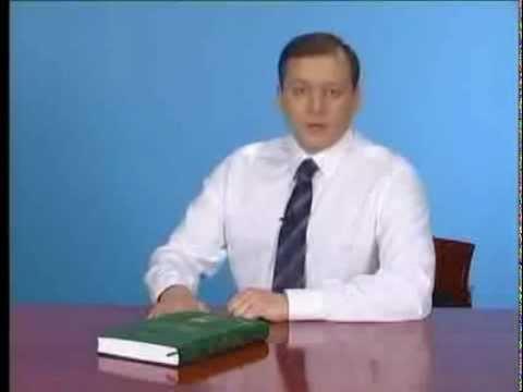 Суд над Януковичем: допит Добкіна. ТЕКСТОВА ОНЛАЙН-ТРАНСЛЯЦІЯ - Цензор.НЕТ 9176