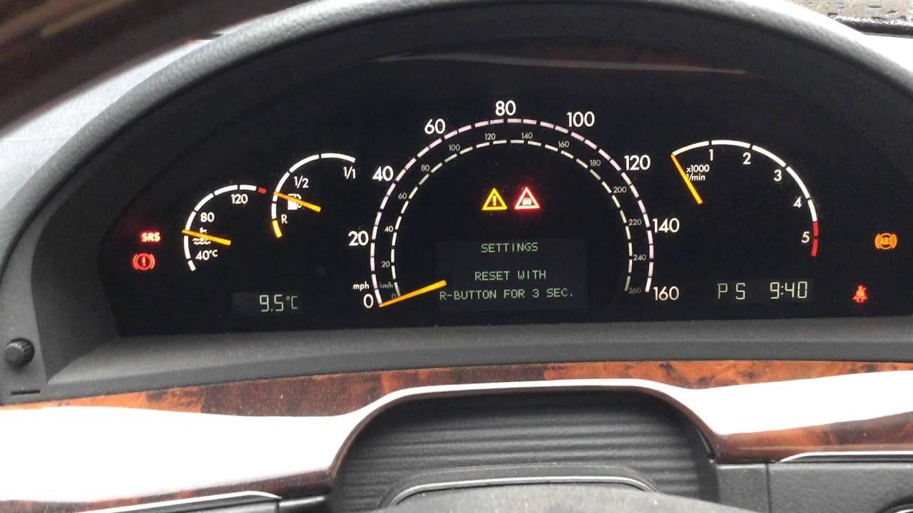 2000 Mercedes S500 Fuse Box Diagram E320