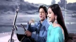 Main Agar Kahoon - Om Shanti Om (2007) _HD_ 1080p _BluRay_ M.mp4.mp3