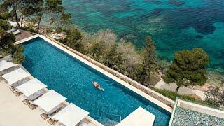 Four Seasons Astir Palace: НОВЫЙ роскошный отель в...