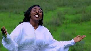 Birhane Tefera - Falmataa Koo  - New Ethiopian Oromo Music 2018 (Official Video)