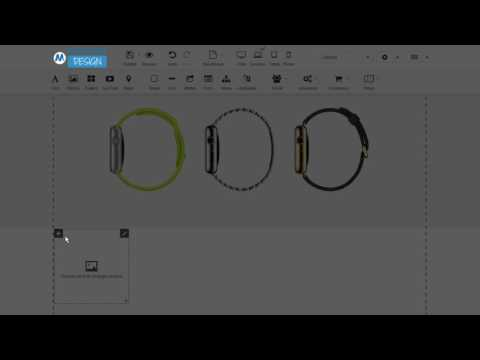 Watch Us Build Apple Website in 5 minutes