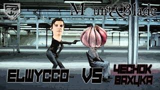 Wycc в Mount & Blade (лучшее со стримов) (лучшие моменты)