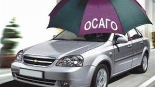 видео Выплаты по ОСАГО — рейтинг страховых компаний