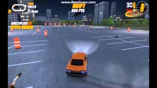 Drift Mania Championship 2 (PC)
