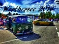 W�rthersee 2016 - two weeks before Part 2