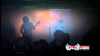 Kidnoise - Johnny B. Goode