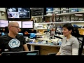 SuperHouseTV Live Q&A: Interview with Vela Georgiev about electronics manufacturing